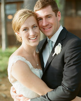 polly-rob-wedding-portrait5-0514.jpg