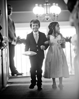 real-wedding-rose-gary-0411-kids.jpg
