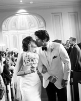 real-wedding-rose-gary-0411-kiss.jpg