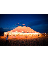real-wedding-rose-gary-0411-tent.jpg