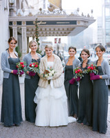 real-weddings-jess-greg-0811-179.jpg