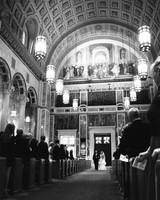 real-weddings-jess-greg-0811-289.jpg