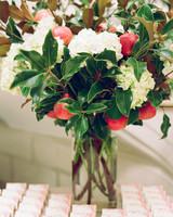 real-weddings-jess-greg-0811-546.jpg