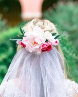 rose-quart-floral-hairpiece-0216.jpg