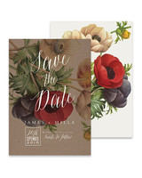 rustic-save-the-date-floral-0216.jpg