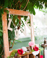 sandy-dwight-wedding-detail-0514.jpg