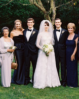 sarah-david-wedding--family-0414.jpg
