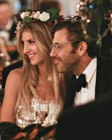 sarah-tom-couple-4228-mwds110093.jpg