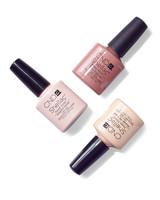 shellac-nail-polish-k389-d111715.jpg