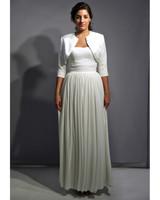 sj-couture-fall2012-wd108109-004.jpg