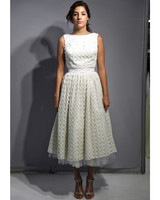 sj-couture-fall2012-wd108109-005.jpg