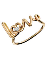 solange_writtenring_love_diamond.jpg