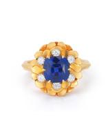 something-blue-jewelry-mcii-1215.jpg
