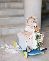 summer-bryan-wedding-94-ds111116.jpg