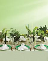 table-setup-c-521-comp-mwd109950.jpg