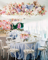tent decor sarah kate photo