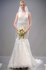 theia-b-fall2013-wd108745-010-df.jpg