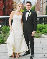tina-raul-wedding-portrait1-0314.jpg