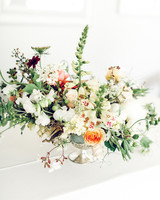 top-wedding-florists-floret-0215.jpg