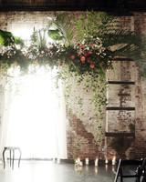 top-wedding-florists-putnam-0215.jpg