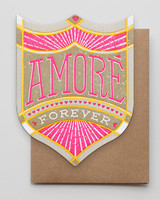 valentines-card-hammerpress-0115.jpg