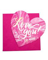valentines-card-moorea-seal-0115.jpg