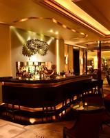 villa-magna-spain-mwd1011mmsmith.jpg