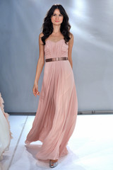 watters-fall2012-wd108109-052-df.jpg