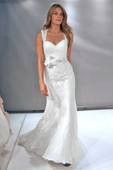 watters-fall2012-wd108109-076-df.jpg