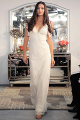 watters-fall2013-wd108745-009-df.jpg