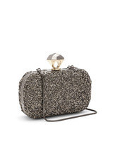 wedding-clutches-dvf-beaded-0316.jpg