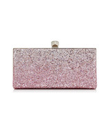 "Jimmy Choo ""Celeste/s"" Clutch"