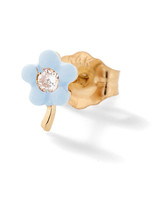 wedding earrings alison lou