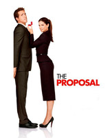 """The Proposal"" promo"