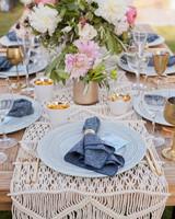 wedding-trends-2015-macrame-1215.jpg