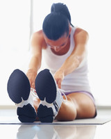 woman-stretching-floor-matt-0216.jpg