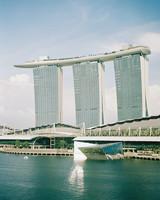 015-anetamak-singapore-mwds108872.jpg