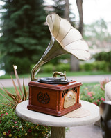 alex-james-wedding-phonograph0414.jpg