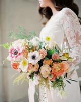 anemone bouquets erich mcvey