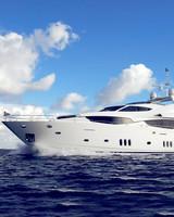 bachelorette-sunseeker-yacht-1014.jpg