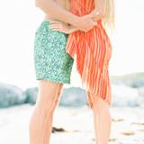 bahama-honeymoon-0056-couple-0615.jpg