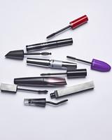 beauty products mascara