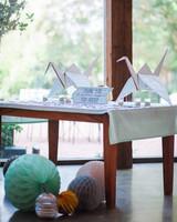becky-derrick-wedding-cranes-0714.jpg