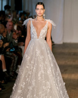 Latest Wedding Dress Styles
