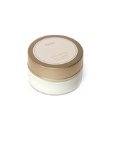 body cream jouer body butter
