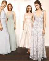 bridesmaid-dress-419-d112140-comp.jpg
