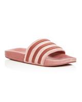 """Adidas """"Adilette"""" Sandals"""