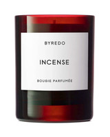 "Byredo ""Incense"" Candle"