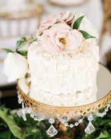 cake designs jeffrey sampson
