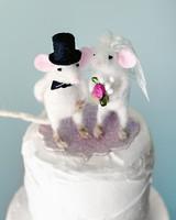 cake-toppers-facci-felt-mice-0814.jpg